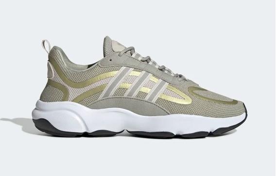 Tenis adidas Haiwee 100% Original Lancamento 2020