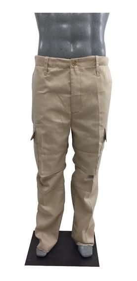 1 Pantalon Operativo Economico