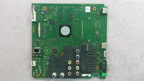 Placa Principal Sony Kdl-40ex525 1-883-753-72