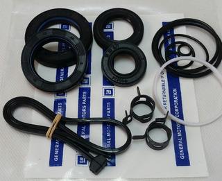 Kit Cajetin Luv Dmax 3.5//4x4//4x2 A Gasolina Barra32mm