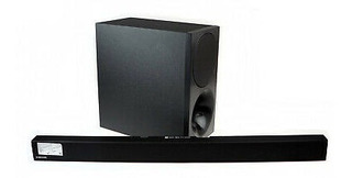 Home Theater, Bocinas Bluetooth