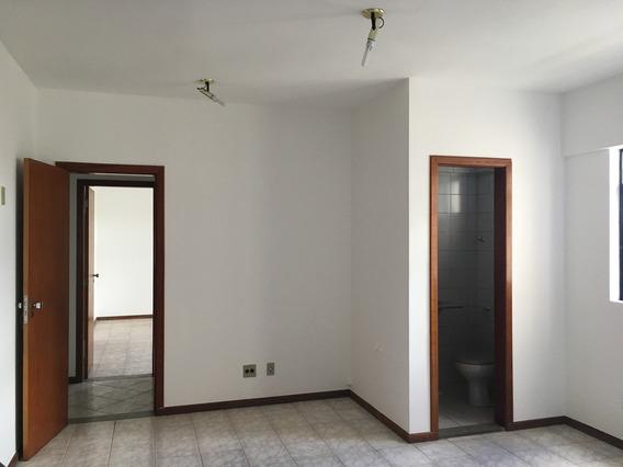 Sala - Santa Efigenia - Ref: 8431 - L-bhb8431