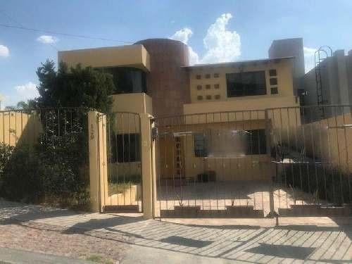 Casa Sola En Renta En Balcones Coloniales, Querétaro, Querétaro