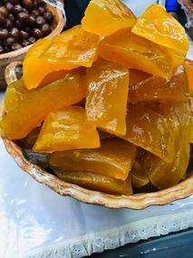 Dulces Frutas En Conserva Desde Michoacán