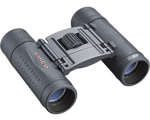 ¡   Binocular Tasco Essentials 8x21 Ref 165821   !!