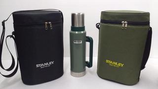 Portatermo - Termo Stanley - Para 1,1 Lt Y 1,3 Lt