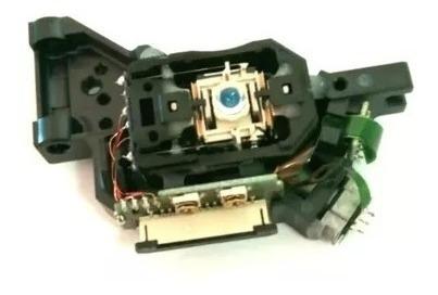 Unidade Optica Hop1200w-b