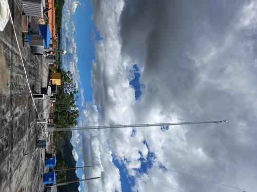 Imagen 1 de 4 de Torre De Aluminio Para Internet, Telecomunicaciones