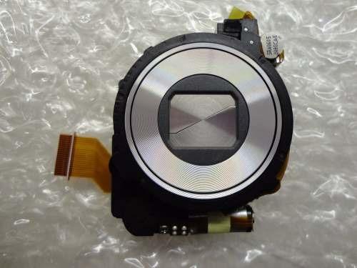 Bloco Ótico Dsc-w520 A1821755a Novo Original