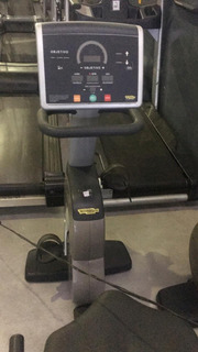 Bike Technogym