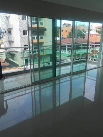 Apartamento Alma Rosa Ii Rd$3,300.000.00