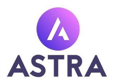 Plantilla Wordpress Astra Pro + Addons + Demos
