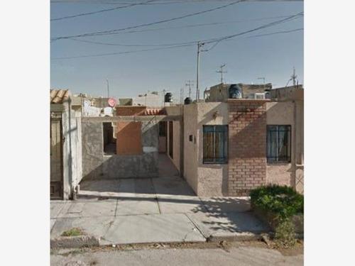 Casa Sola En Venta Fracc Cerrada San Marcos