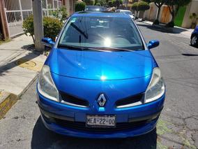 Renault Euro Clio