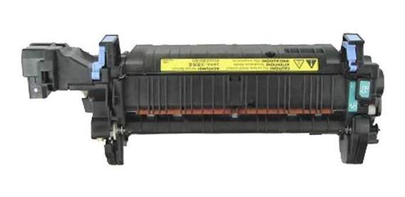 Unidade Fusor Hp Cp3525/cm3530/m551/m575 Cc519-67919