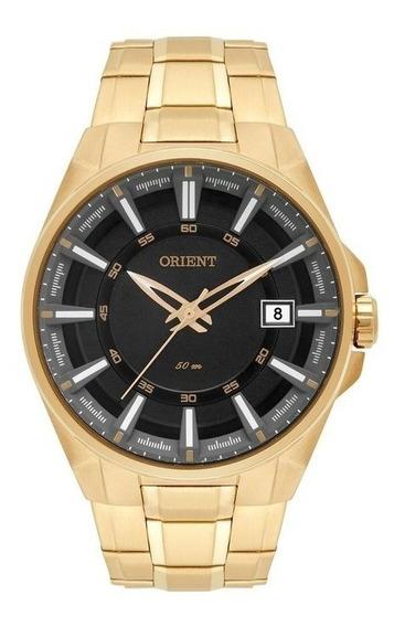 Relógio Orient Original Mgss1143
