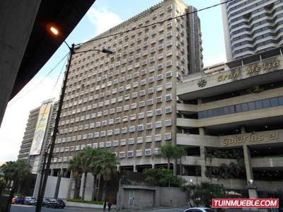 Oficinas En Alquiler / Fm # 18-10861