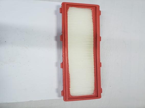 Filtro Ar Condicionado Mf 265 A 299/6350 A 7180