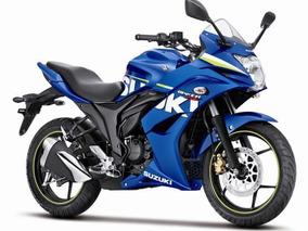Estrene Moto!!!