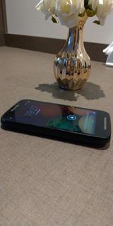 Celular Moto E Xt1021 4gb Original