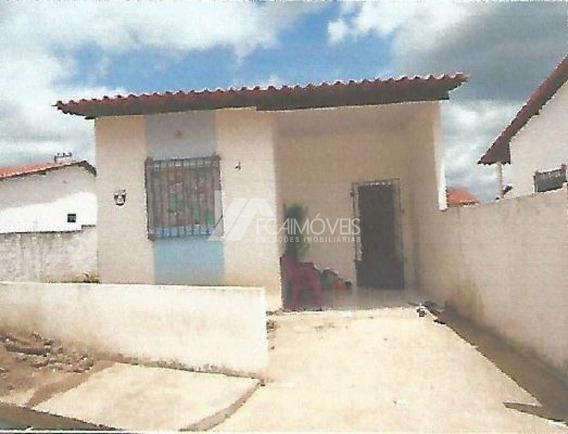 Rua 3, Canário, Turiaçu - 541062