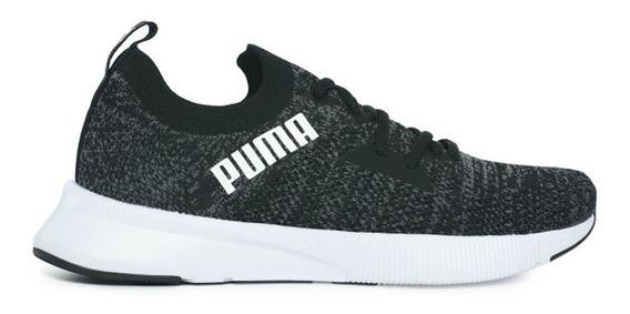 Zapatillas Puma Flyer Eng Mujer Bl Running