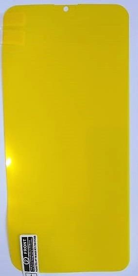 Protetor Gel Full Cover Oneplus 6t One Plus 6t Frete 14,90