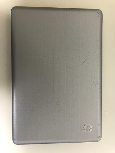 Notebook Hp G42272br-cod6