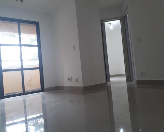 Apartamento - Ap00893 - 33280445