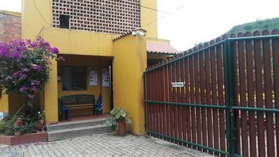 Vendo Casa En La Vega En Conjunto