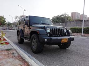 Jeep Rubicon Rubicon Sport