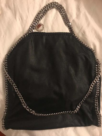 Cartera Stella Mccartney Falabella Tote Bag