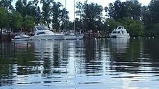 Reparación De Embarcaciones Yate,velero,lanchas,moto De Agua
