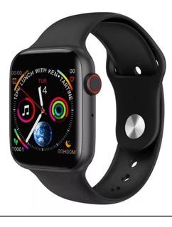 Relogio Smartwatch Inteligente Iwo 11 Lite 44 Mm
