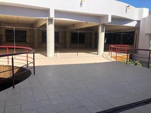 Local En Renta Ajijic, Jalisco
