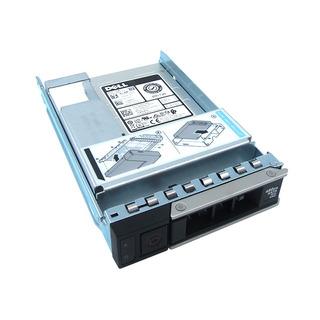 Disco Duro Dell 400 Atgy Ssd 480gb Sata 6 0 3 5