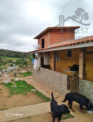 Cód 4239- Linda Casa Otima Localização - 4239