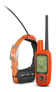 Rastreador Para Perros Con Gps Y Mapas Garmin Astro 430