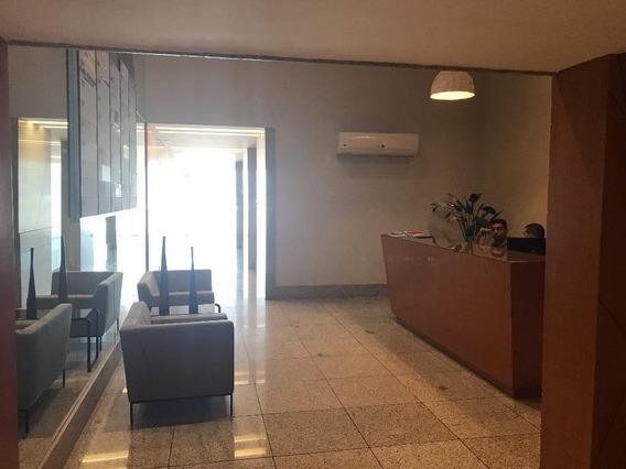 Sala Em São Francisco, Niterói/rj De 24m² À Venda Por R$ 279.000,00 - Sa213550