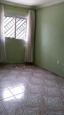 Sobrado Residencial À Venda, Cidade Mãe Do Céu, São Paulo. - So0187