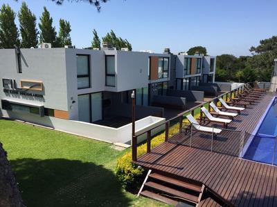Vendo Duplex 5 Estrellas Filo De Los Medanos Villa Gesell