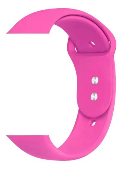 Pulseira Smartwatch Champion Iwo 11 12 Envio Rápido