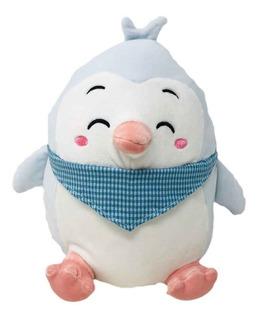 Pingüino Mascarpone Peluche Ranizzima 25cm