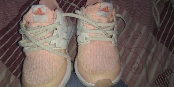 Zapatillas adidas Run Nena