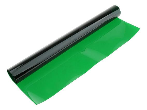 Universal Flash Gels Kit Filtro De Iluminação Para Câmera Fl