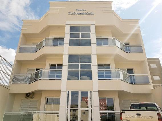 Apartamento Em Jardim Dona Judith, Americana/sp De 83m² 2 Quartos À Venda Por R$ 250.000,00 - Ap424518