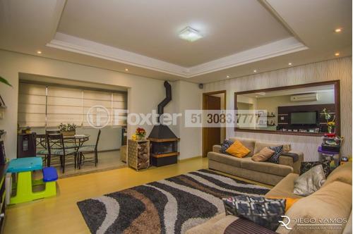 Imagem 1 de 30 de Apartamento, 3 Dormitórios, 113 M², Jardim Itu - 160126