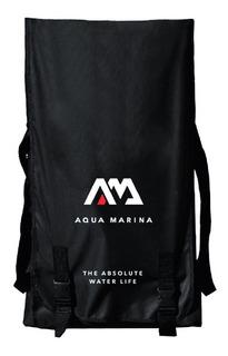 Mochila Aqua Marina Magic B0302816