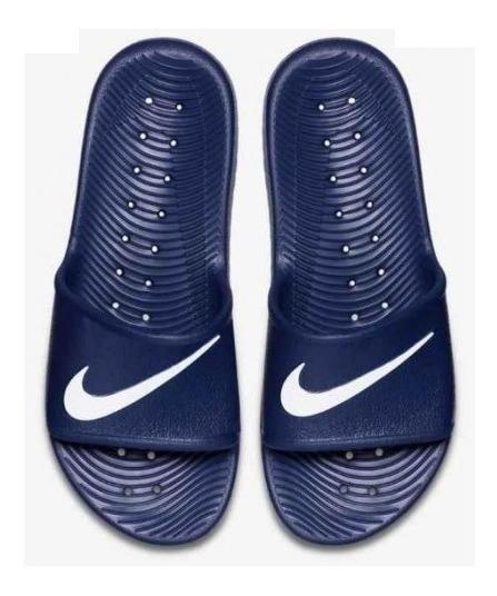 Ojotas Nike Hombre Kawa Envio Gratis 8325280400