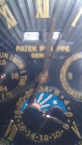 Relogio Patek Philip